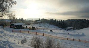 Rodelhang_Snowtubinganlage_Winter