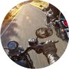 Haus Sieber - Service Motorrad